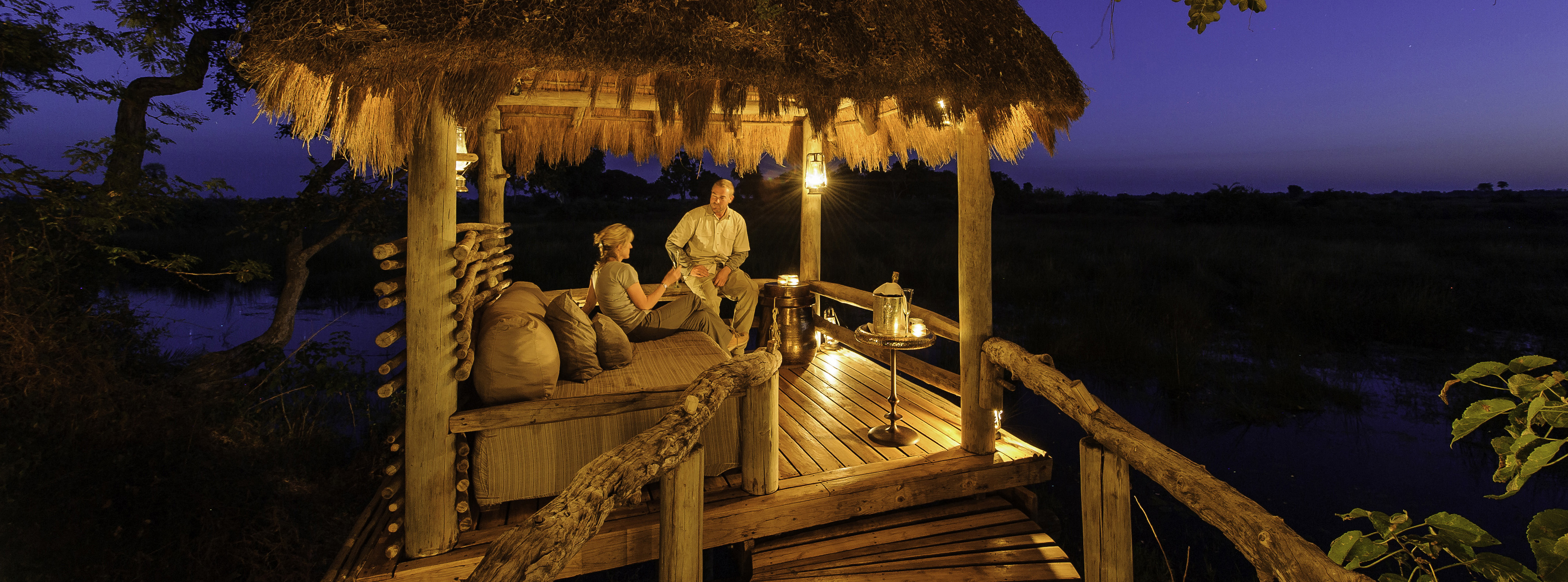 mombo-camp-okavango-delta-safari